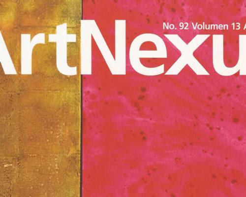 ART NEXUS FP1